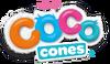 Coco Cones
