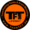 TFT by FTM