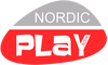 Nordic Play Active