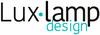 Lux Lamp