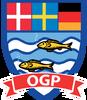 OGP-Shield
