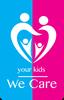 We Care Kids