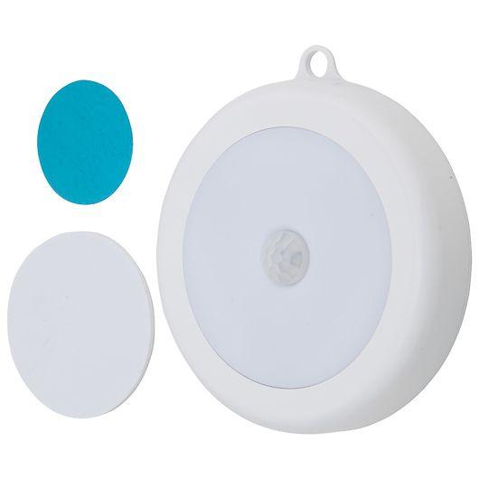Sartano - Lampe med sensor 0,8W LED