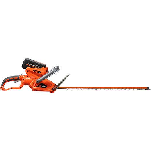 Redback - Hækkeklipper - E522D