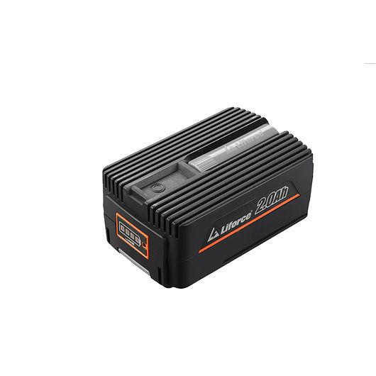 Redback - Batteri - EP20 40 V, 2 Ah