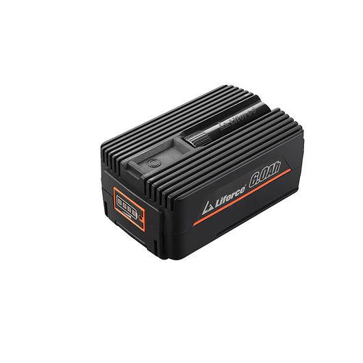 Redback - Batteri - EP60 40 V, 6Ah