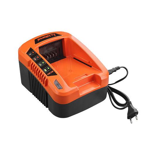 Redback - Oplader - EC20 40 V, 2 A