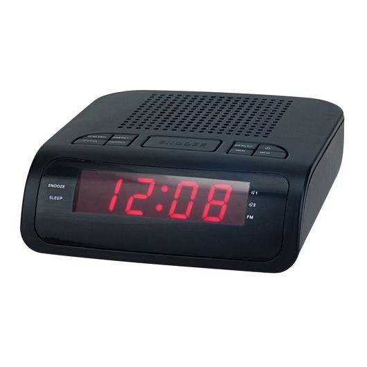 Clockradio CR-419