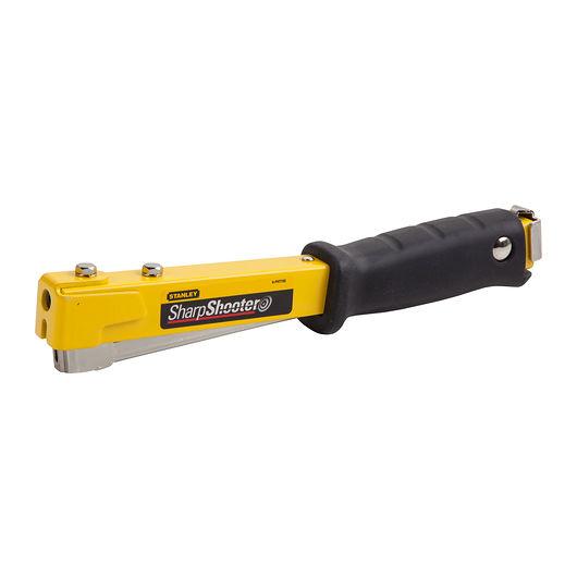 Stanley hæftehammer 6-PHT150