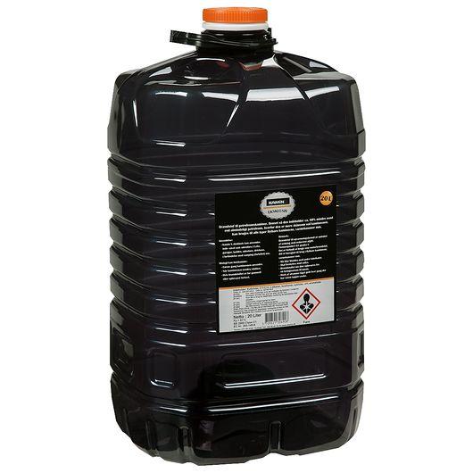 KaminX petroleum Eksklusiv - 20 liter