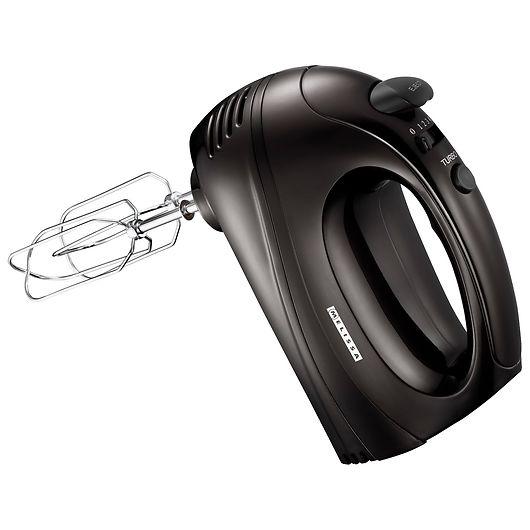 Melissa - Håndmikser med turbo 300 W