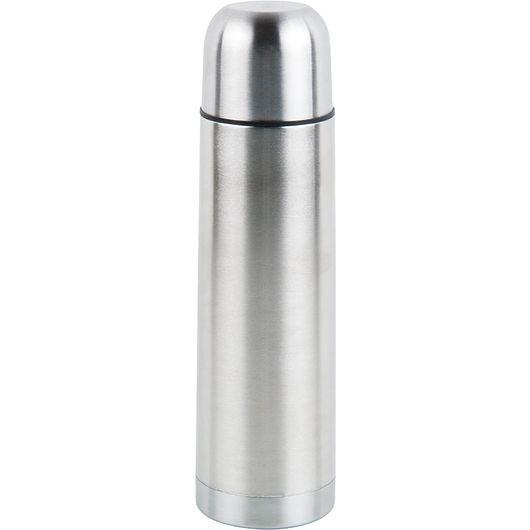 Sjöbo termoflaske 1,0 L