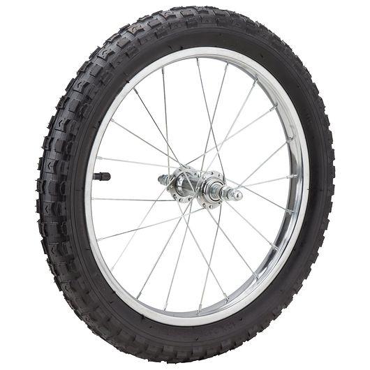 Hjul til cykelanhænger 455