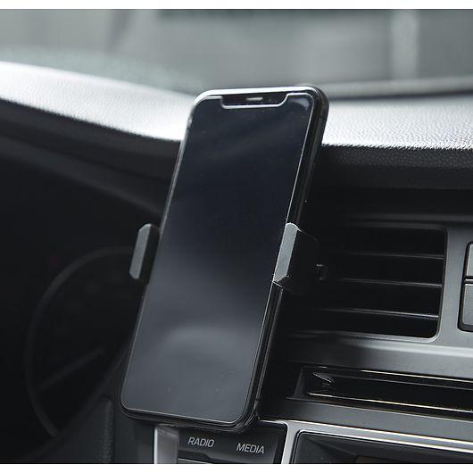 Rawlink - Smartphoneholder til bil - universal