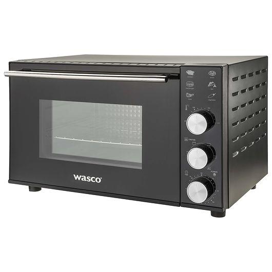 Wasco miniovn - 30 L 1800 W