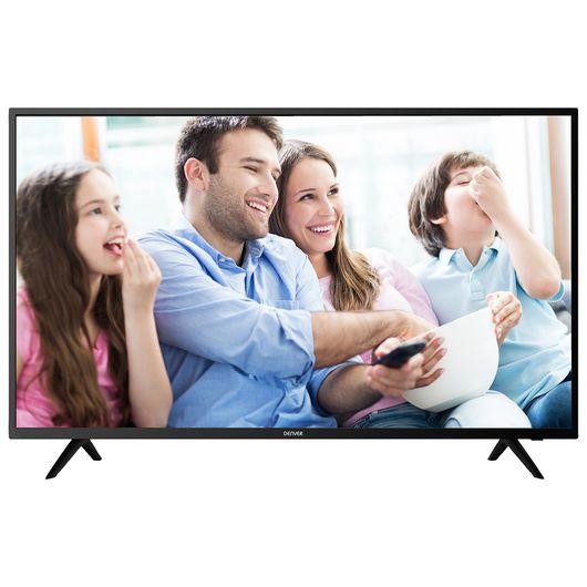Denver 43' FULL HD Smart TV