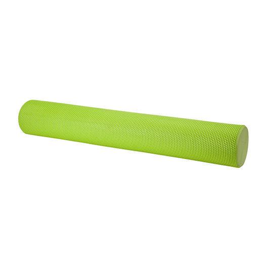 Kilberry foam roller grøn - B. 90 cm
