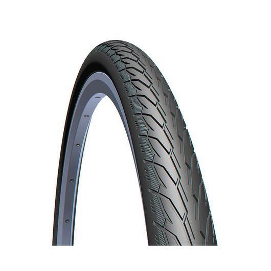 Busetto - Cykeldæk punkteringsfri 3,5 mm 700 x 40C