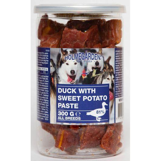 Hundesnack and/kartoffel 300 g