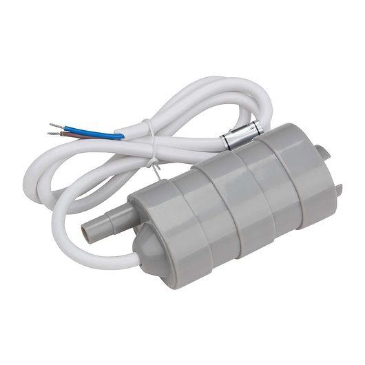 CampOut - Vandpumpe 12 V 15 liter/minut