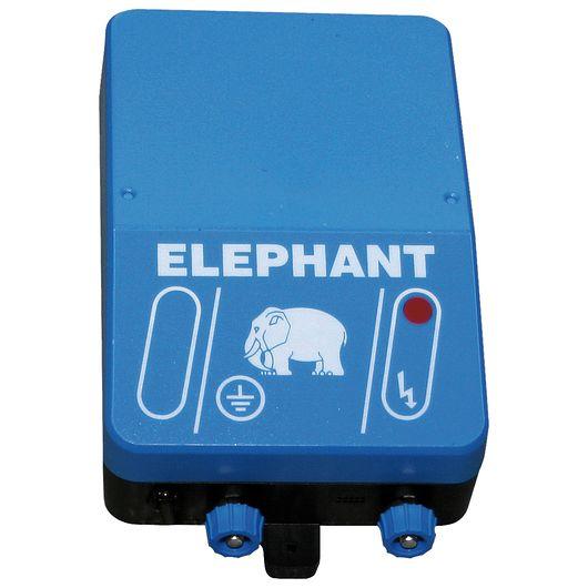 Elephant M1 elhegn