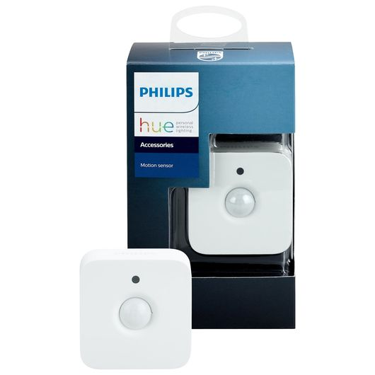 Philips HUE - Bevægelsessensor