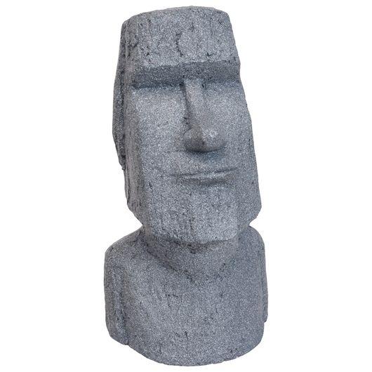 Moaihoved - 55 cm