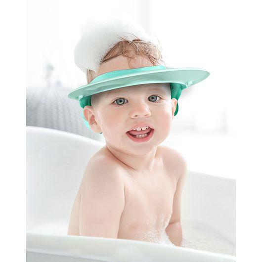We Care Kids - Shampooskærm