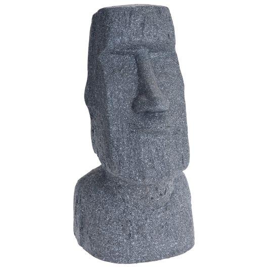 Moaihoved - 40 cm