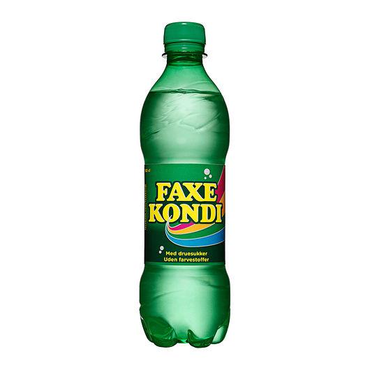 Faxe Kondi 50 cl