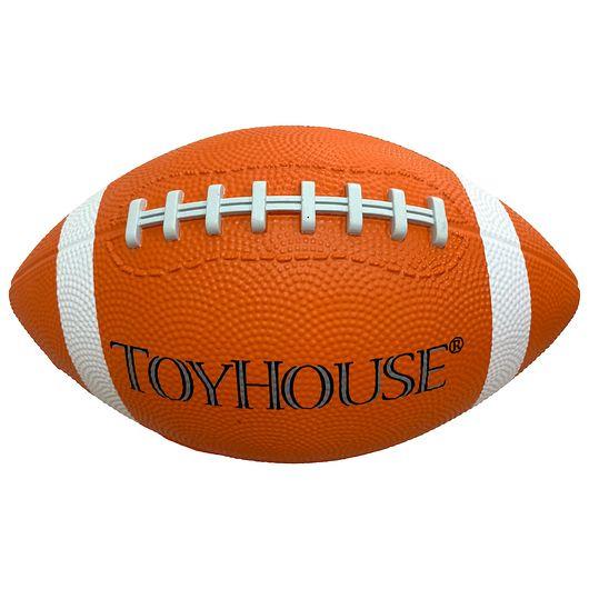 Toyhouse - Lille amerikansk fodbold