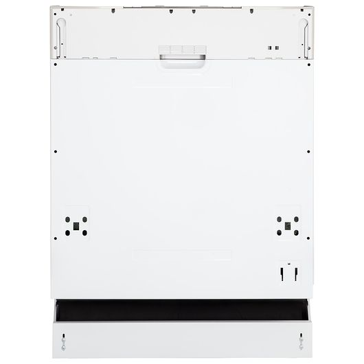 Wasco - Opvaskemaskine J7713D