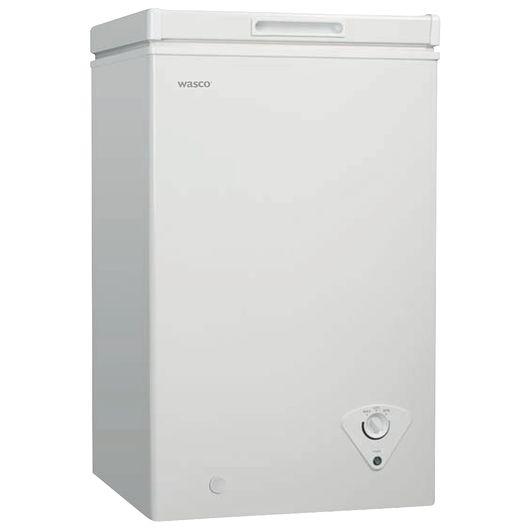 Kummefryser FB60A