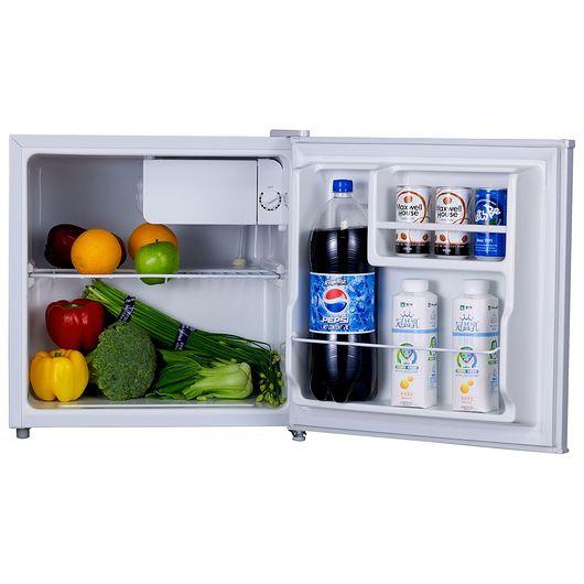 Køleskab K43W