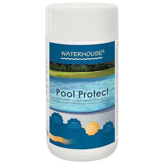 Waterhouse - Pool Protect - 1 liter
