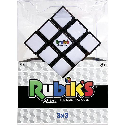 Rubiksterning 3 x 3