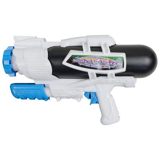 Vandpistol - 480 ml