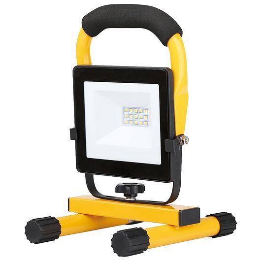 Sartano - Arbejdslampe med LED 10 W