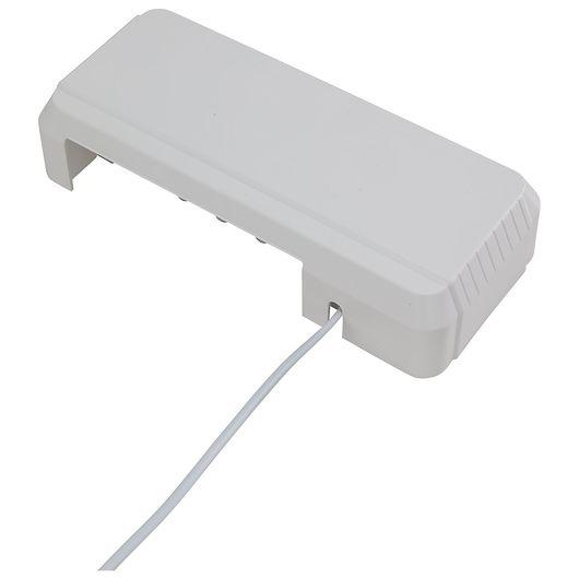 Triax - Signalforstærker - 8 udgange