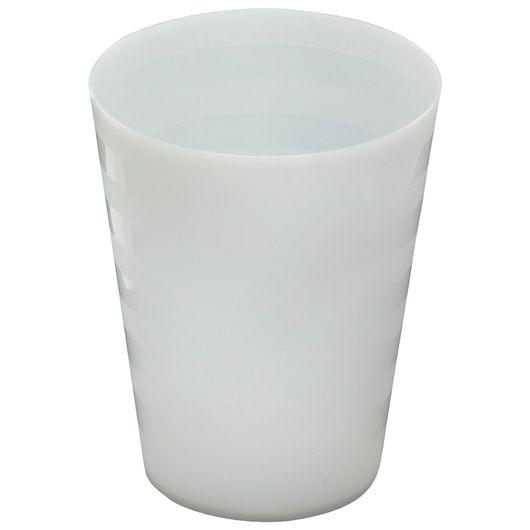 Krus - Plast 30 cl 6-pak