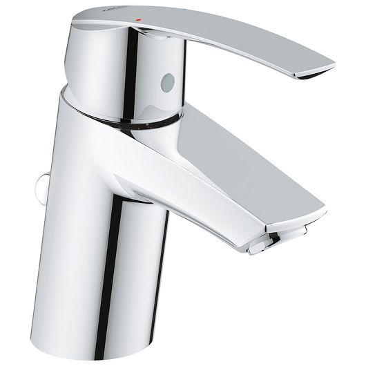 GROHE Start - Håndvaskarmatur