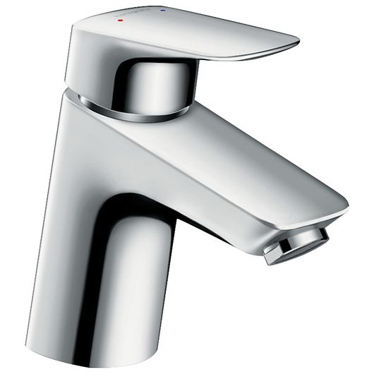 hansgrohe MyCube M - Håndvaskarmatur