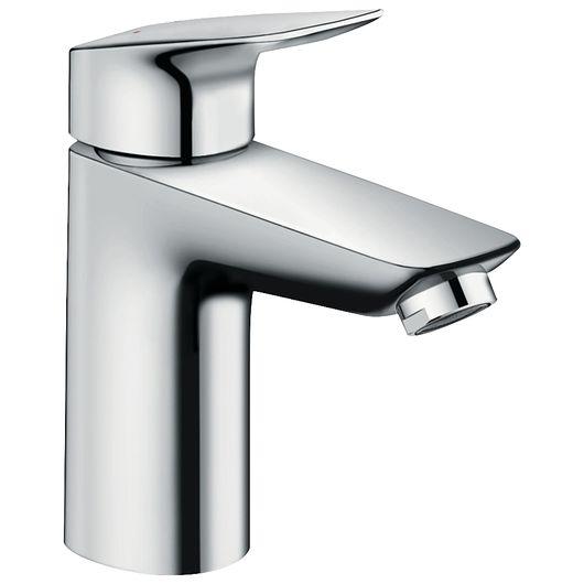 HG MyCube L - Håndvaskarmatur