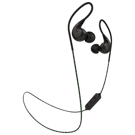 STEVISON - Bluetooth sports-øretelefoner