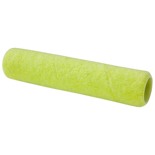 Schuster - Valse glat lime - 25 cm