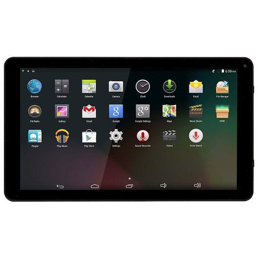 Denver tablet TAQ-10253