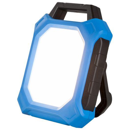 Sartano - Arbejdslampe Pro med LED 30 W IP54