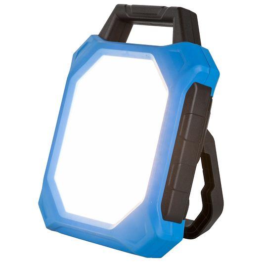 Sartano - Arbejdslampe Pro med LED 50 W IP54