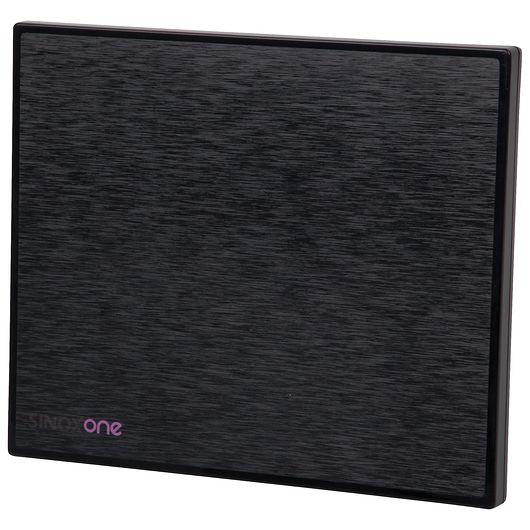 SINOX - Antenne LTE - indendørs