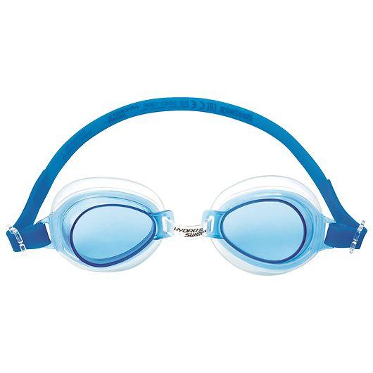 Bestway - Svømmebrille Lil' Lightning - ass farver